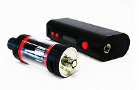 KIT - Kanger Subox Mini Sub Ohm 50W ( Black ) εικόνα 4
