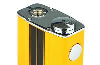 KIT - Joyetech eVic VT Sub Ohm 60W Full Kit ( Dazzling White ) εικόνα 3