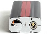 KIT - Joyetech eVic VT Sub Ohm 60W Full Kit ( Racing Yellow ) εικόνα 4