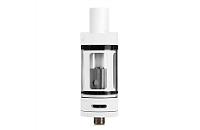 ΑΤΜΟΠΟΙΗΤΉΣ - KANGER Subtank Mini V2 Sub Ohm Clearomizer ( White ) εικόνα 2