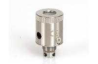 ΑΤΜΟΠΟΙΗΤΉΣ - KANGER Subtank Mini V2 Sub Ohm Clearomizer ( White ) εικόνα 5