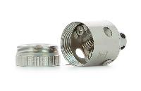 ΑΤΜΟΠΟΙΗΤΉΣ - KANGER Subtank Mini V2 Sub Ohm Clearomizer ( White ) εικόνα 6
