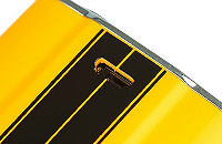 KIT - Joyetech eVic VT Sub Ohm 60W Express Kit ( Cool Black ) εικόνα 5