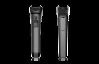 ΚΑΣΕΤΙΝΑ - PuFF AVATAR FX ( FULL KIT BLACK ) εικόνα 3