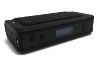 KIT - Pioneer4You IPV4 Sub Ohm 100W ( Black ) εικόνα 3