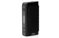 KIT - Pioneer4You IPV4 Sub Ohm 100W ( Black ) εικόνα 2