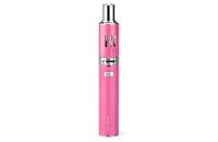 KIT - Joyetech eGo ONE Mini 850mAh Sub Ohm Kit ( Pink ) εικόνα 2