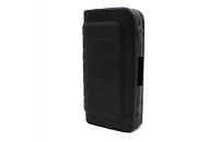 ΑΞΕΣΟΥΆΡ / ΔΙΆΦΟΡΑ - IPV4 / IPV4 S Protective Silicone Sleeve ( Black ) εικόνα 1