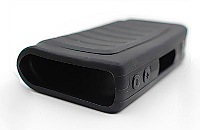 ΑΞΕΣΟΥΆΡ / ΔΙΆΦΟΡΑ - IPV4 / IPV4 S Protective Silicone Sleeve ( Black ) εικόνα 2