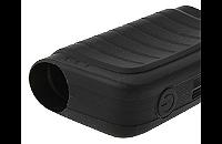 ΑΞΕΣΟΥΆΡ / ΔΙΆΦΟΡΑ - IPV4 / IPV4 S Protective Silicone Sleeve ( Black ) εικόνα 3