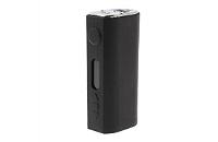 ΑΞΕΣΟΥΆΡ / ΔΙΆΦΟΡΑ - Eleaf iStick 40W TC Protective Silicone Sleeve ( Black ) εικόνα 1