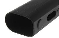 ΑΞΕΣΟΥΆΡ / ΔΙΆΦΟΡΑ - Eleaf iStick 40W TC Protective Silicone Sleeve ( Black ) εικόνα 2