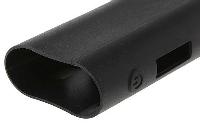 ΑΞΕΣΟΥΆΡ / ΔΙΆΦΟΡΑ - Kanger Kbox Mini & Subox Mini Protective Silicone Sleeve ( Black ) εικόνα 2
