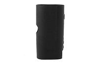 ΑΞΕΣΟΥΆΡ / ΔΙΆΦΟΡΑ - Kanger Kbox Mini & Subox Mini Protective Silicone Sleeve ( Black ) εικόνα 3