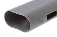 ΑΞΕΣΟΥΆΡ / ΔΙΆΦΟΡΑ - Kanger Kbox Mini & Subox Mini Protective Silicone Sleeve ( Gray ) εικόνα 2