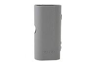 ΑΞΕΣΟΥΆΡ / ΔΙΆΦΟΡΑ - Kanger Kbox Mini & Subox Mini Protective Silicone Sleeve ( Gray ) εικόνα 3