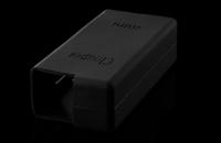 ΑΞΕΣΟΥΆΡ / ΔΙΆΦΟΡΑ - Cloupor Mini Protective Silicone Sleeve ( Black ) εικόνα 3