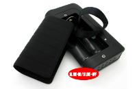 KIT - Pioneer4You IPV4 S 120W ( Black ) εικόνα 5