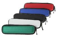 ΑΞΕΣΟΥΆΡ / ΔΙΆΦΟΡΑ - Thin Zipper Carry Case ( Black ) εικόνα 1