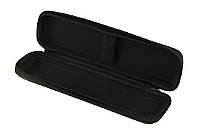 ΑΞΕΣΟΥΆΡ / ΔΙΆΦΟΡΑ - Thin Zipper Carry Case ( Black ) εικόνα 2