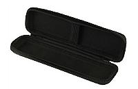 ΑΞΕΣΟΥΆΡ / ΔΙΆΦΟΡΑ - Thin Zipper Carry Case ( Brown ) εικόνα 2