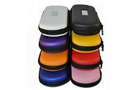 ΑΞΕΣΟΥΆΡ / ΔΙΆΦΟΡΑ - Medium Size Zipper Carry Case ( Purple ) εικόνα 1