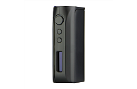 KIT - Pioneer4You IPV D2 Temp Control ( Black ) εικόνα 2