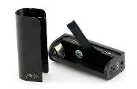 KIT - Pioneer4You IPV D2 Temp Control ( Black ) εικόνα 5