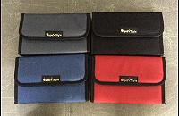 ΑΞΕΣΟΥΆΡ / ΔΙΆΦΟΡΑ - Large Carry Bag ( Red ) εικόνα 1