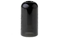 ΑΤΜΟΠΟΙΗΤΉΣ - KANGER Subtank Mini Bell Cap Glass Tank ( Dark ) εικόνα 1