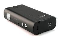 KIT - Eleaf iStick Sub Ohm 100W - Dual 18650 VV/VW ( Black ) εικόνα 4