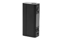 KIT - Joyetech eVic VTC Mini Sub Ohm 60W Express Kit ( Black ) εικόνα 2