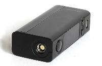 KIT - Joyetech eVic VTC Mini Sub Ohm 60W Express Kit ( Black ) εικόνα 4