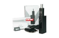 KIT - Joyetech eVic VTC Mini Sub Ohm 60W Full Kit ( Black ) εικόνα 1