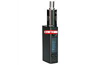 KIT - Joyetech eVic VTC Mini Sub Ohm 60W Full Kit ( Black ) εικόνα 2
