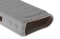 ΑΞΕΣΟΥΆΡ / ΔΙΆΦΟΡΑ - IPV4 / IPV4 S Protective Silicone Sleeve ( Grey ) εικόνα 2