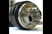 ΑΤΜΟΠΟΙΗΤΉΣ - EHPro Billow V2 Nano RTA ( Stainless ) εικόνα 5