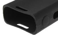 ΑΞΕΣΟΥΆΡ / ΔΙΆΦΟΡΑ - Eleaf iStick 100W Protective Silicone Sleeve ( Black ) εικόνα 2