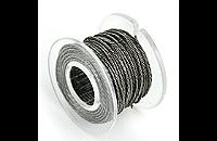 ΑΞΕΣΟΥΆΡ / ΔΙΆΦΟΡΑ - 30 Gauge Twisted Kanthal A1 Wire ( 3.3ft / 1m ) εικόνα 1