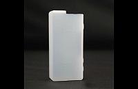 ΑΞΕΣΟΥΆΡ / ΔΙΆΦΟΡΑ - Cloupor Mini Protective Silicone Sleeve ( Clear ) εικόνα 1