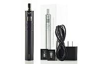 KIT - Joyetech eGo ONE VT 2300mAh Variable Temperature Kit ( Black )  εικόνα 1