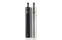 KIT - Joyetech eGo ONE VT 2300mAh Variable Temperature Kit ( Stainless )  εικόνα 2