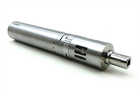 KIT - Joyetech eGo ONE VT 2300mAh Variable Temperature Kit ( Stainless )  εικόνα 3