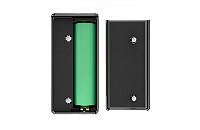 KIT - Cloupor Mini Plus 50W TC ( Black ) εικόνα 7