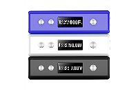 KIT - Cloupor Mini Plus 50W TC ( Dark Blue ) εικόνα 4
