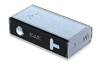 KIT - IJOY Asolo 200W TC Box Mod with Flavor Mode ( Black ) εικόνα 4