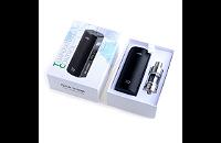 KIT - Eleaf iStick 60W TC & Melo 2 Sub Ohm TC Full Kit ( Black ) εικόνα 1