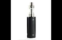 KIT - Eleaf iStick 60W TC & Melo 2 Sub Ohm TC Full Kit ( Black ) εικόνα 2