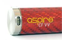 ΜΠΑΤΑΡΙΑ - ASPIRE CF VV 1600mAh ( KOKKINO ) εικόνα 3