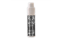 15ml BURNT COIL / TOBACCO MIX 3mg eLiquid (With Nicotine, Very Low) - eLiquid by Pink Fury εικόνα 1